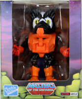 """MOTU ~ 3"""" STINKOR ACTION FIGURE ~ Masters of the Universe"""