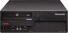 Windows XP HDD 3.00-3.49GHz Desktop & All-In-One PCs