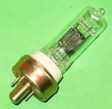 EPR PROJECTOR LAMP BULB 120V/500W/G17T ANSI