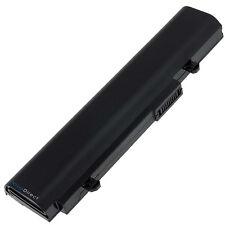 Batterie 4400mAh pour ASUS Eee PC R051 R051PEM R051PX R051CX R051BX R051P
