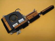 Ventola + Dissipatore per HP Pavilion ZD8000 - 380030-001 fan heatsink