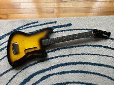 Harmony Bobkat Guitar Husk