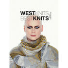 WestKnits ::Best Knits Book no.3 - Shawl Evolution:: 13 designs