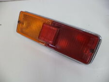 1969-1976 FIAT 128 LH TAIL/STOP LAMP-TURN SIGNAL ASSEMBLY ALTISSIMO 25.5015
