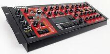 Efecto; amplificador; shakuhachi; little; microfono