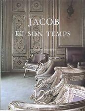 Jacob Et Son Temps / Michel Beurdeley