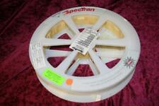 Spectran Fiber-Optic Cable BD00694 GC  QTY1118- 1160M NEW