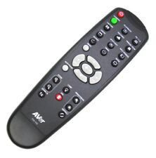 NEW Genuine Original AVER RM-N6 Remote For AVerVision M70 Interactive Visualizer