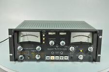 MB Electronoics N-214 Sweep Oscillator