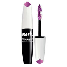 AVON MARK MASCARA BIG FALSE LASH EFFETTO VOLUME CIGLIA FINTE NERO