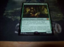 TITANIA, PROTECTOR OF ARGOTH MYTHIC RARE COMMANDER FREE SHIPPING WITH TRACKING