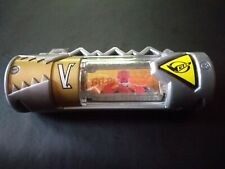 POWER RANGERS Dino Charger V.GO-BUSTERS