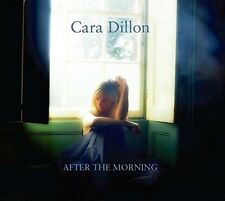 Cara Dillon - After the Morning [New CD] UK - Import