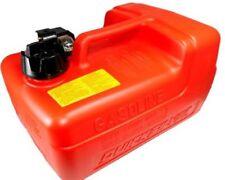 Quicksilver 12L Mercury Mariner Outboard Fuel Tank 5//16 Barb 1200-8M0056211