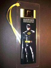 Action Film Memorabilia Bookmarks