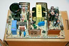 Pth65301 Powdec Tech Inc Power Supply 100 240vac Input 12v25amps Output