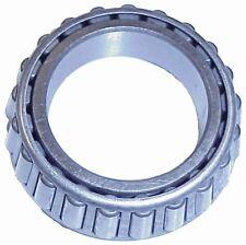 Wheel Bearing PTC PTLM29748