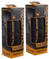 Continental GatorSkin Folding Tires (Set of 2) (Black / 700x32c)