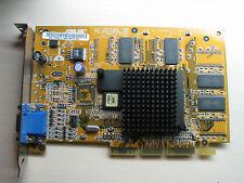 Asus AGP-V7100 SDRAM Windows 8