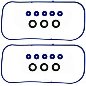 Valve Cover Gasket Set   Fel-Pro   VS50607R