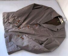 Ligero verano de tu chaqueta psjf Paul Smith Jeans M de algodón BLAZER chaqueta