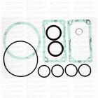 Volvo Penta 40 Gasket Seal Kit Heat Exchange Marine Diesel Engine Replaces 22107