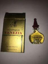 Laura Biagiotti Venezia Eau de Toilette 5 ml