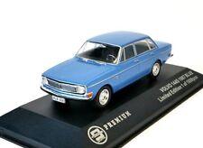 Nice 1/43 Volvo 144 Sedan 1967 Triple9 Premium Purmerend NL