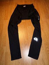 Gonso Hosen und Strumpfhosen für Radsport