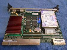 MOTOROLA CPN5360B-333-07 333MHZ SINGLE PENTIUM III COMPACT PCI HOT SWAP CPU