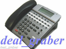 nec less than 5 lines business phone conventional systems for sale rh ebay com