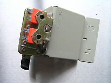 MAYTAG FRONT LOAD COMMERCIAL WASHING MACHINE WATER INLET VALVES 120Vac OE C & H