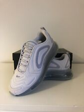 Nike Airmax 720 W UK 8