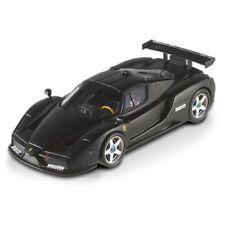 Véhicules miniatures noirs Hot Wheels sans offre groupée personnalisée