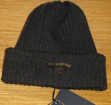 Wärmeisolierte Hüte und Mützen