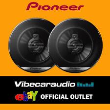 """Pioneer G-Series TS-G1330F - 5.25"""" 13 cm 250 W 3 Vie Coassiale Altoparlanti Porta"""