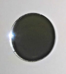 Round/Circle Mirror Acrylic Lots of Sizes. Shatterproof Material