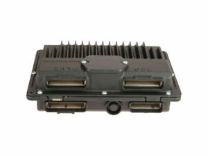 Ignition Control Unit For 1985-1990 Chevy Caprice 1986 1987 1988 1989 B927MC