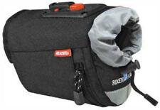 Rixen & Kaul Klickfix Fahrrad Satteltasche Micro Bottle Bag