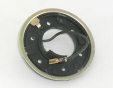 HORN CONTACT TURN SIGNAL CANCELING RING FITS VOLKSWAGEN TYPE1 TYPE2 TYPE3 GHIA
