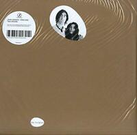 "Yoko Ono / John Lennon - Unfinished Music, No. 1: Two Virgins (NEW 12"" VINYL LP)"
