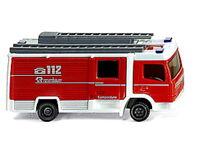 Wiking 096401 - LF 10/6 CL Feuerwehr - Spur N - NEU