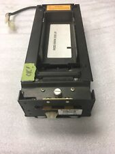 IGT Thermal Netplex Replacement Printer
