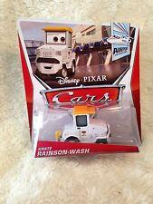 Disney Cars Krate Rainson-Wash