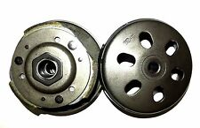 09-15 POLARIS RZR 170 UTV SECONDARY DRIVEN CLUTCH COMPLETE ASSEMBLY PULLEY