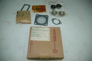 05192324 Genuine OEM 2-71 Detroit blower rebuild kit