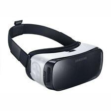Samsung Gear VR SM-R322 Virtual Reality Headset