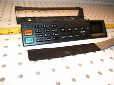 Mercedes W140 S/CL Center of dash Mercedes US OEM 1 Telephone,64-21027 MB-CU,T#1