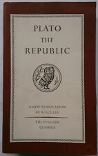 Penguin Philosophy 1950-Now Antiquarian & Collectable Books