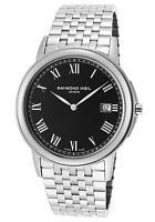 Raymond Weil Tradition 5466-st-00208 Wrist Watch for Men